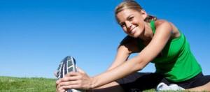 ostéopathie sportifs Limay Mantes La Jolie