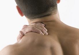 #Ostéopathe #Mantes-la-Jolie #Limay